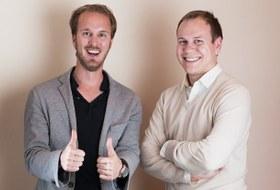 Как два шведа превратили телефонный справочник всайт отзывов Yell