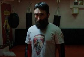 Участники православного клуба единоборств — овере инасилии