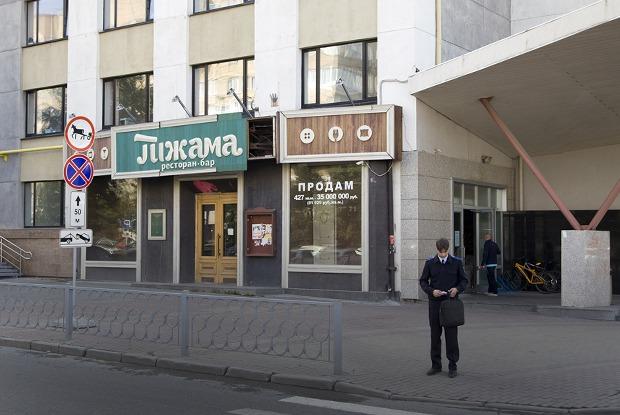 «Нехороший гид»: Где в Екатеринбурге чаще закрываются рестораны