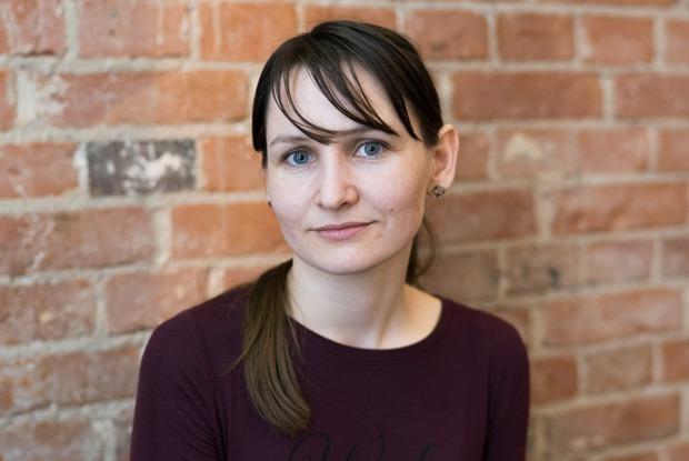 Нейробиолог Гульнур Смирнова — о том, как восстановить мозг после инсульта