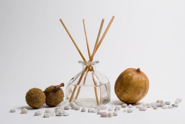 Дополненная реальность: Как управлять атмосферой в квартире спомощью ароматов