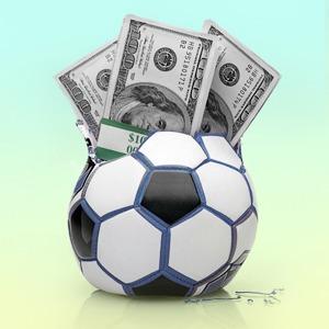Везение и отвага: Безумные ставки, которые принесли много денег