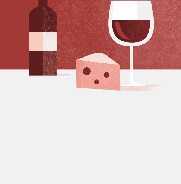 Можетли хорошее вино быть дешёвым?