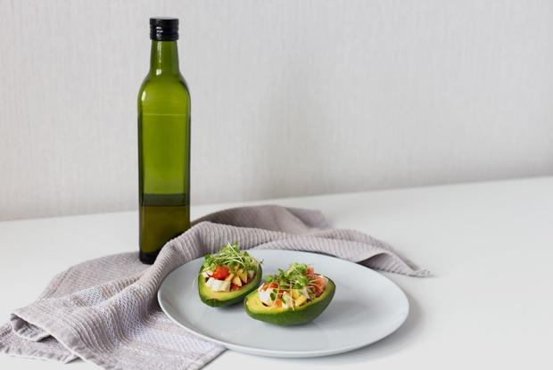 Как выбирать, хранить ииспользовать оливковое масло?