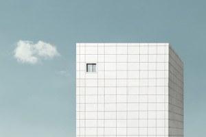 Архитектурная геометрия винстаграме Дмитрия Яговкина