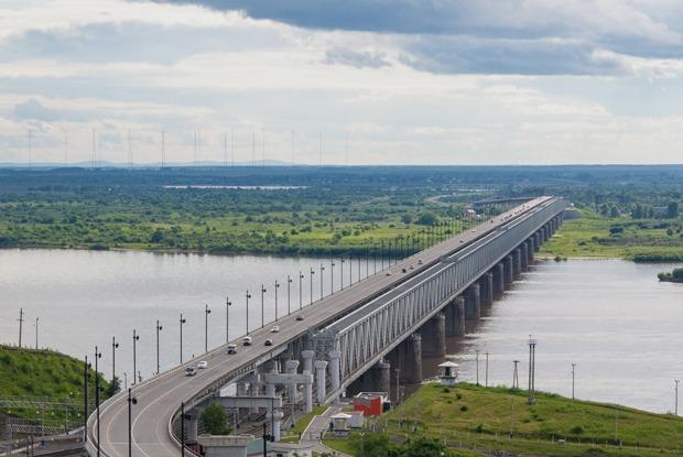 Сколько стоит жизнь вХабаровске