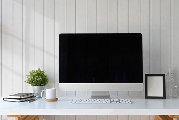 Майндфулнес дома: Как(изачем) сделать свой интерьер более осознанным