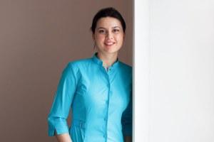 Стоматолог Татьяна Долгова — отом, зачем ходить кврачу, если ничего неболит