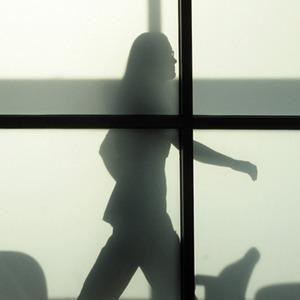 Когда твоя девушка больна: Роман Супер олечении рака в Москве