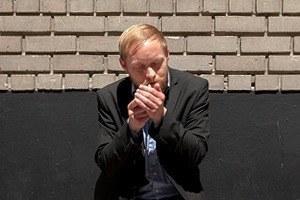 Англичане иамериканцы ожизни после запрета курения