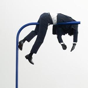 Владислав Солодкий («Лайф.Среда»): Что даёт инвестору провал стартапа