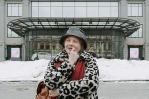 Гуляем с Чумой Вечеринкой поКузнецкому Мосту и«Эрмитажу»