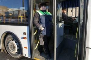 «Живая инфраструктура»: Социолог—отом, зачем Петербургу нужны кондукторы