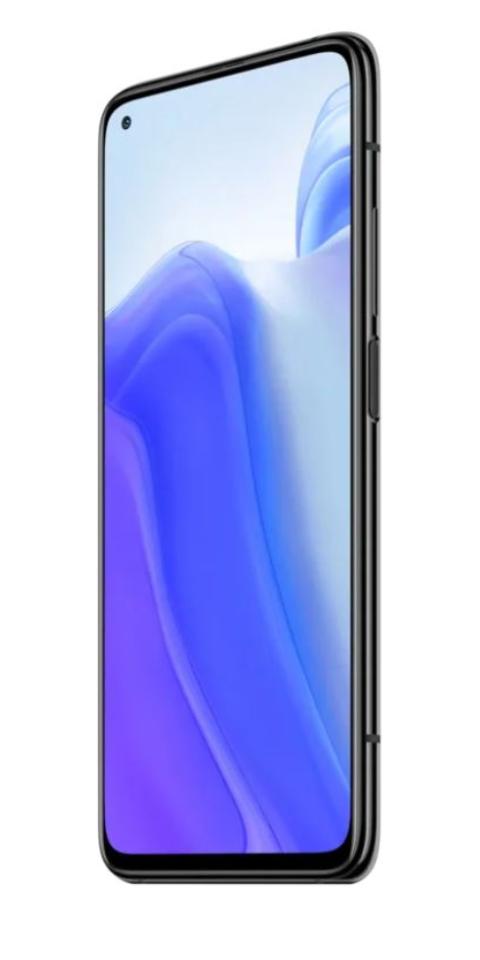 Новая линейка смартфонов отXiaomi иумные часы