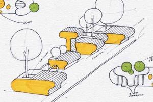 Идеи для города: Паркинаавтостоянках в Сан-Франциско