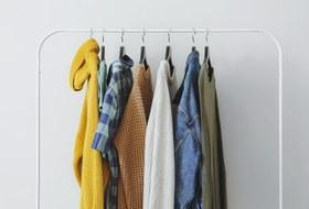 Как сэкономить насезонном обновлении гардероба
