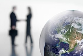 Вместо Кипра: 4 европейские юрисдикции, наиболее выгодные с точки зрения налогов