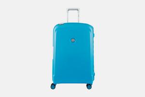 Как найти недорогие билеты, выбрать чемодан исложить внего все,чтонужно