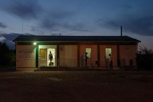 4 истории о жизни без дома