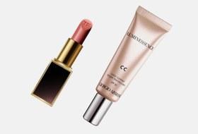 Сверхъестественное: 15средств длядневного макияжа отпрофессиональных визажистов