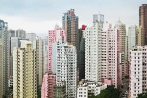 Сколько стоит жизнь вГонконге