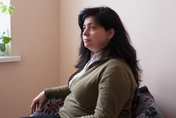 Психиатр-нарколог Елена Шалаева— отом, как понять, что ваши друзья— алкоголики