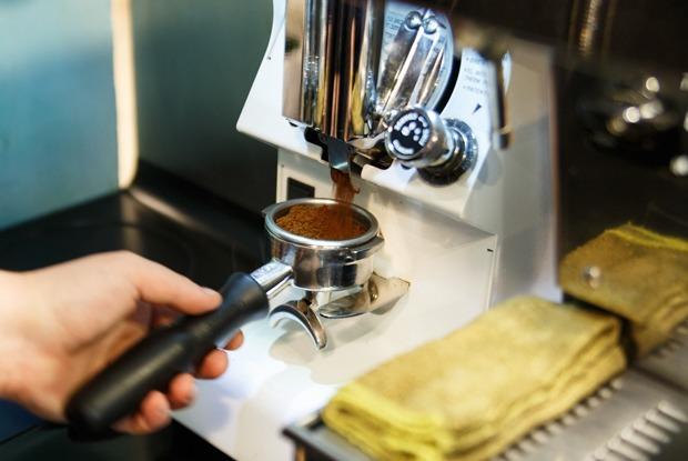 Как открыть кофейню пофраншизе