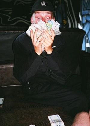 БИЗНЕ$$ в Alcatraz, BRAVO market и «Снежное шоу» Славы Полунина