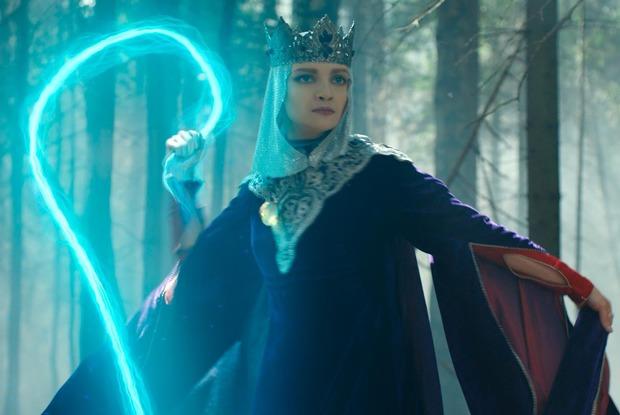 Новая мисс Вселенная, мечта Кадырова и самый кассовый российский фильм