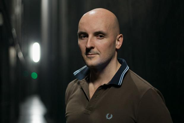 Глава концертного агентства Сергей Мельников— оМадонне, Radiohead ивозвращении концертов