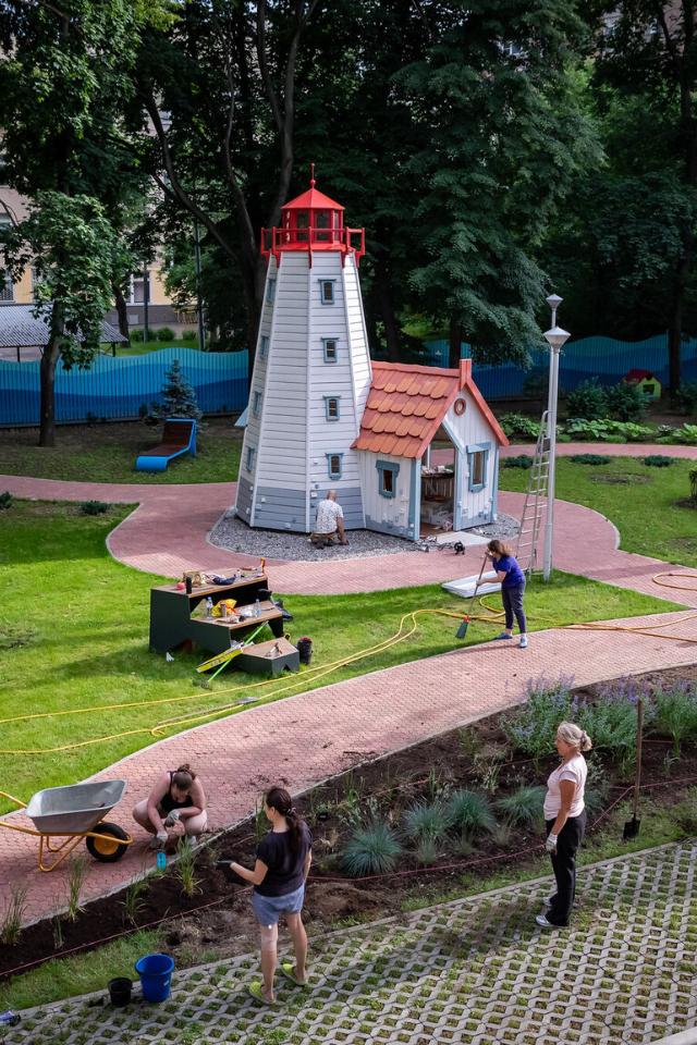 Прокуратура Москвы потребовала отменить штраф «Дому смаяком». Его обязали выплатить 200тысяч рублей
