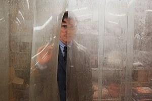 10 фильмов Ларса фонТриера — отхорошего клучшему