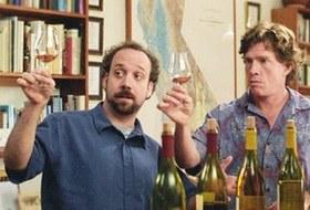 Фильм «На обочине»: Вернуть вкус кжизни, путешествуя покалифорнийским виноградникам