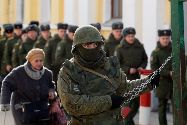 Взрыв в петербургской военной академии: Что об этом известно
