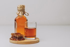 Медовуха: Что такое мед спонтанного брожения икакготовить егодома