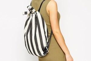 8 вместительных рюкзаков дешевле 8 тысяч рублей
