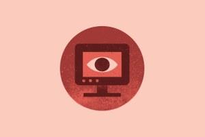 Появился сервис, который позволяет родителям следить за детьми в соцсетях. Этично ли это?