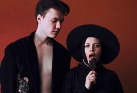 Gin&Milk: Премьера первого русскоязычного альбома сайд-проекта «Комсомольска»