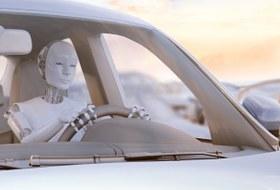 Авария с беспилотником Uber, игра Дудя про усы Грудинина и выпуск «Парфенона» про Петербург