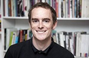 Стив Уотсон, Stack Magazines: «Мневообще всё равно, что интересует моих клиентов»