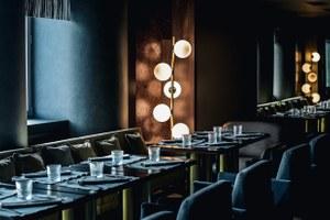 «Пролив» Мити Борисова, новый мясной ресторан и гастроли шефов в Москве