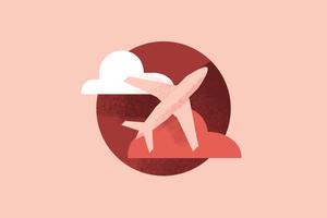 Что происходит с «ВИМ-Авиа»: Почему отменяют рейсы и какие будут последствия
