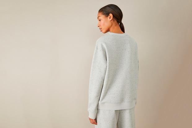«Сейчас недошопинга»: Каквыживают дизайнеры ивладельцы магазинов одежды
