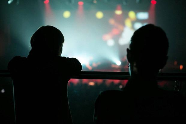 «Главная проблема — все хотят пройти бесплатно»: Как выживают концертные площадки в Петербурге