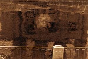 «Папа, умер Дед Мороз»: Чтонужно знать отворчестве Евгения Юфита