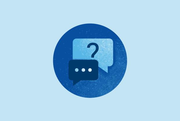 «Выскажу мнение»: Как реагировать напубличное осуждение твоей внешности
