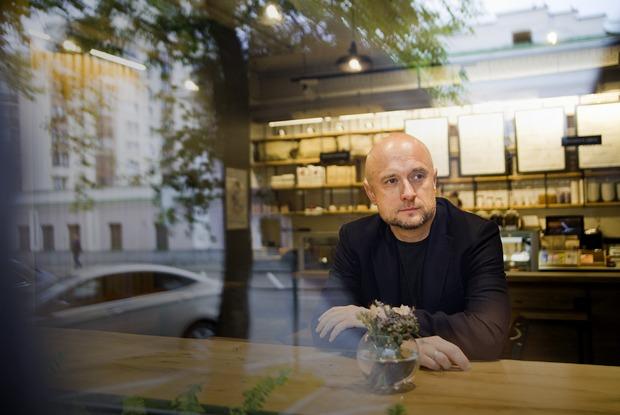 Simple Coffee: Как локальная кофейня для хипстеров выросла в сеть с выручкой в сотни миллионов