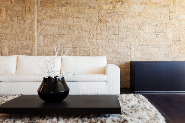 Центр притяжения: Как выбрать ковёр для дома