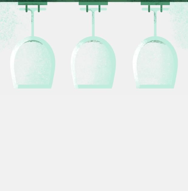 Что такое «домашнее вино» вменю ресторана?