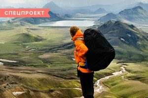 6 стран, где невстретишь русских туристов